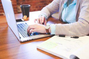6 Recomendaciones para lograr que más usuarios dejen sus datos en tu sitio web